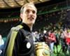 BVB: Gespalten im Triumph