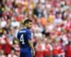 Fabregas: Titel EPL Lebih Bermakna Dari Piala FA