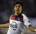 Copa Sudamericana: Lanús 1-1 Porteño