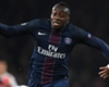 Matuidi unsure about PSG future