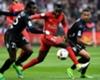 Blaise Matuidi PSG Bastia Ligue 1 06052017