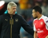 Coquelin: FA Cup win for Wenger