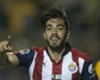 Chivas must stop Tigres' momentum