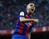 Barcelona future not in my hands – Paco Alcacer