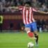 Radamel Falcao | Atlético de Madrid