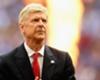 VIDÉO - Wenger confirme son intérêt pour Lemar