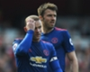 'I think Rooney wants to leave Manchester United' - Robson expecting departure