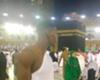 Paul Pogba peregrina a La Meca