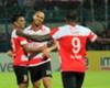 Jadwal Madura United-Persipura Resmi Ditukar