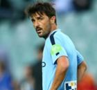 Comment: City should have come clean over Villa