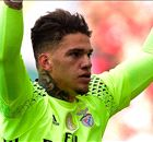 LEE: Ederson's secret weapon could revolutionise City