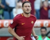 Totti has offer from Japanese club