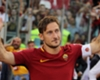 Totti confirmed as new Roma director