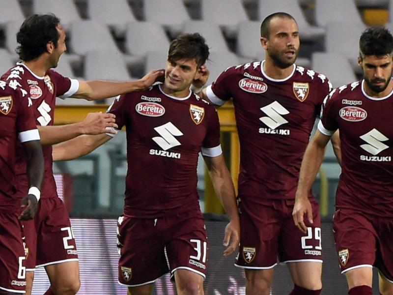 Torino-Huddersfield 2-2: Edera-Obi, buon test per Mihajlovic