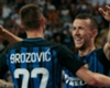 Report: Inter 5 Udinese 2