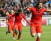Presiden PSG: Edinson Cavani Striker Terbaik Di Dunia