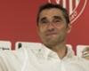 Iniesta Percaya Valverde Bakal Sukses Di Barcelona