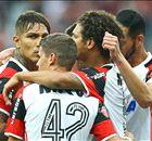 Flamengo terá camisa reserva inédita