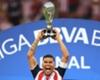 """Carlos Salcido: """"Siempre soñé ser campeón con Chivas"""""""
