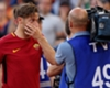 'He's a born hitman' – Ramos says Totti could have played for any club