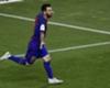 Ini Sepatu Baru Andalan Messi Di Final Copa Del Rey