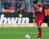 Medien: Bayer-Star nach Lyon?