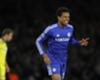 Mourinho calm over Chelsea striker injuries