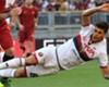 Inter, niente Pellegri-Salcedo: ci riprovano Juventus e Milan