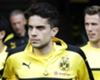 Bartra: I thought my career was over