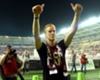 'One of the greatest experiences of my life' - Hart says goodbye to Torino