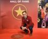 "Philipp Lahm als 17. Spieler in Bayerns ""Hall of Fame"""