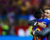 """Messi: """"Luis Enrique motivó al Barça"""""""