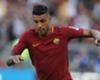 Emerson Palmieri: Saatnya Rebut Scudetto Dari Juventus