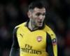 Lucas Pérez abandonará el Arsenal pese a los ruegos de Wenger