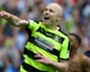 Who is Aaron Mooy? Huddersfield's £10m record signing from Manchester City
