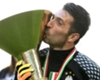 Buffon deserves Ballon d'Or for current form, not past achievements - Chiellini