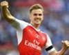 England name Euro U21 squad