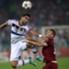 Bayern Munich defender Mehdi Benatia