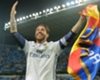 'Let's hope Ramos doesn't score in the 90th minute!' - Juve striker Higuain ready for Madrid reunion