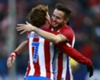 Saul: Griezmann can be replaced