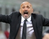 Spalletti appointed as Inter boss