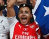 Man City hold Alexis talks in London
