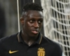 Mendy drops PL transfer hint