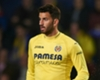 Milan complete Musacchio signing