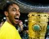Dortmund rule out Aubameyang sale