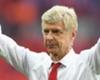 Wenger: Maximum three signings