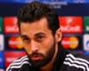 Arbeloa: Liverpool a serious opponent