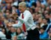 É certo ou errado renovar com Wenger?