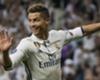 Antitesis Juventus Membelenggu Cristiano Ronaldo