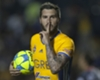 'He went to visit Mickey Mouse' - Tigres president denies LA Galaxy made Gignac offer